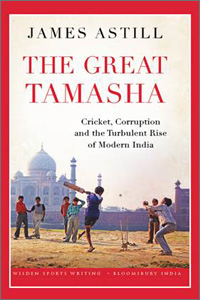The Great Tamasha
