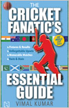 The Cricket Fanatic's Essential Guide