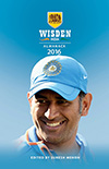 Wisden India Almanack 2016