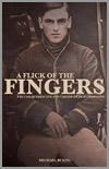 A Flick of the Fingers - The Chequered Life and Career of Jack Crawford