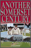 Another Somerset Century