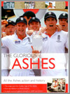 The Glorious Ashes