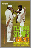 Flying Stumps and Metal Bats - Cricket's Greatest Moments