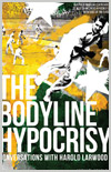 The Bodyline Hypocrisy